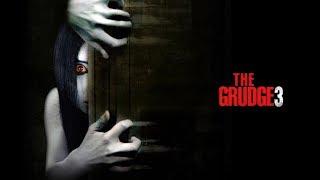 Ju-On: The Grudge - Terror sin fin