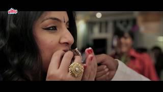 Popular Videos - Locket Chatterjee