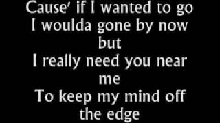 Better Than I Know Myself - Adam Lambert Lyrics [OFFICIAL NEW SINGLE]