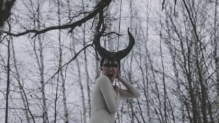 Смотреть клип Мураками - Наш Страх