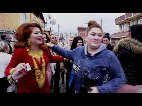 Yaşar'ın Doğum Günü Partisi 2018 Full...