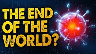 10-failed-doomsday-predictions