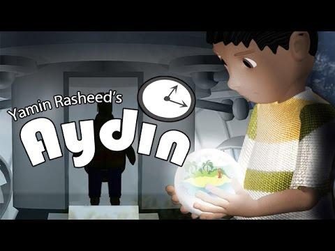 Aydin (full movie) in HQ