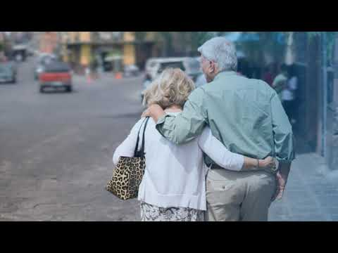 A TRUE RELATIONSHIP | Few words about Love Trust and Loyalty