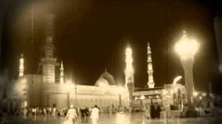 Bachpan say hi sarkar - Hafeez Alkhairi