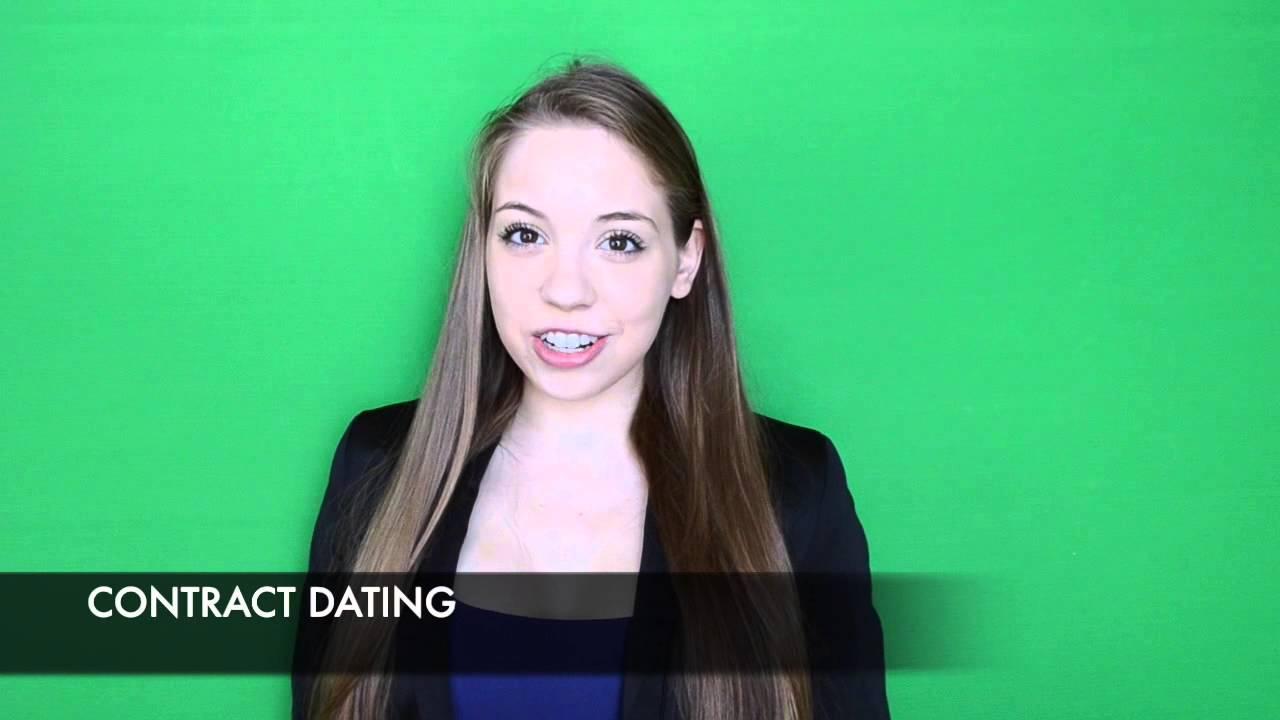 Western mann datingsideGratis online dating sites over 40