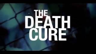Бегущий в лабиринте 3  Лекарство от смерти 2017 Трейлер