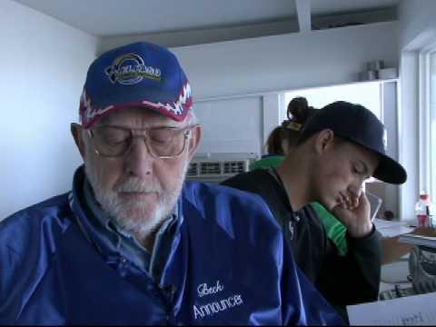 El Paso County Speedway Video.wmv