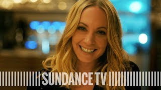 LIAR: 'Laura' Official Teaser Trailer | SundanceTV