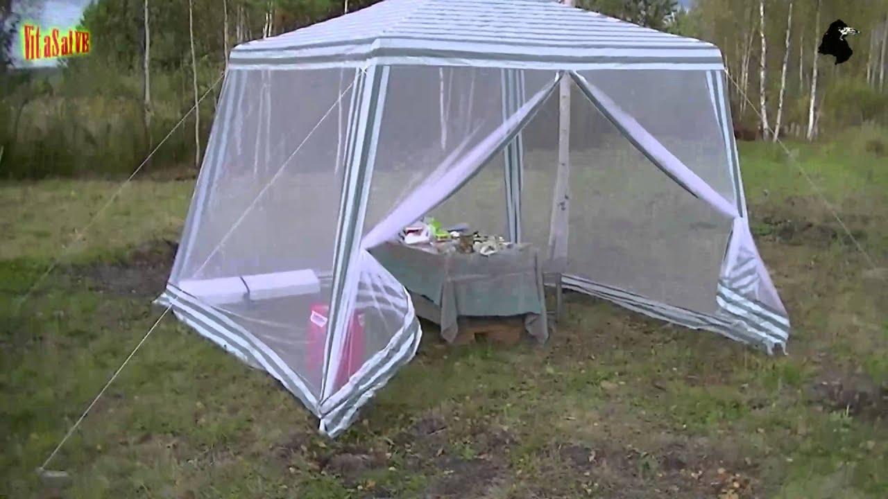 Тенты и шатры более 90 наименования в ассортименте!. Тенты. Комплект боковых стен для навеса 3,7х6,1х2,9м (shelterlogic) 8 932 руб смотреть.