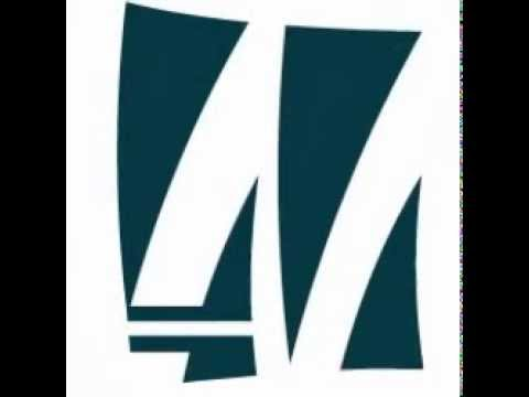 Atlantic Mortgage Services Inc- Reverse Mortgage Available