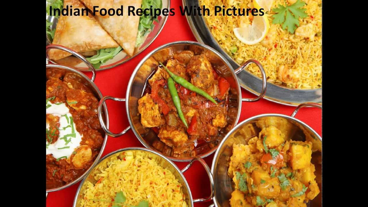 Indian food recipes with picturesrecipes gallery indian recipes indian food recipes with picturesrecipes gallery indian recipes gallery indian food photos forumfinder Images