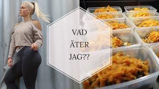 3 Anledningar till varför matlådor är BÄST!!