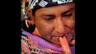 Uña Ramos - Recuerdos de Calahuayo