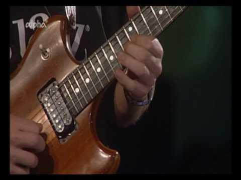 Free Download Billy Cobham Culture Mix - Five Day Run - Jazzwoche Burghauesen 2005 Mp3 dan Mp4
