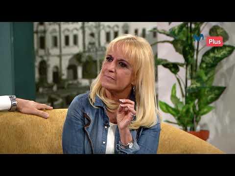 Baixar Sit Show - Felicidad Total - Los consejos de Gianfranco y Regina