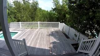 Key West Real Estate Video- 267 Golf Club Dr, Key West Fl