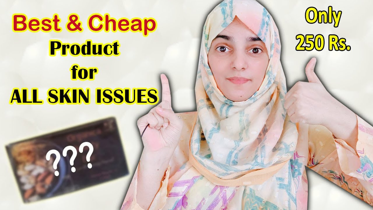 Only 250Rs. Product for Acne , Pigmentation, Open Pores, Dark Circles, Uneven Skin tone & Skin Glow