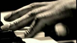 Solomon Burke - None of us are free