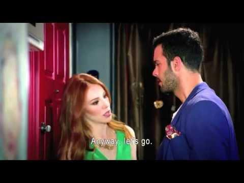 Love For Rent Trailer w  Eng  Sub - Kiralık Aşk