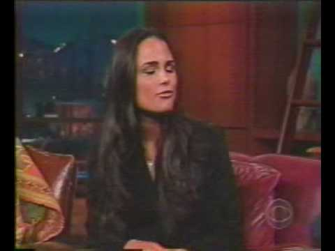 Jordana Brewster  Jun2001