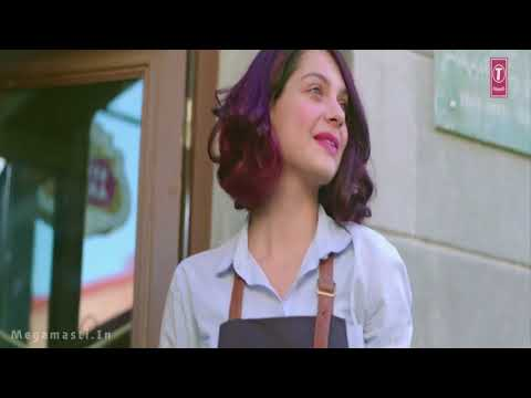 Amber Vashisht's Best Song ( Mainu Sohn...