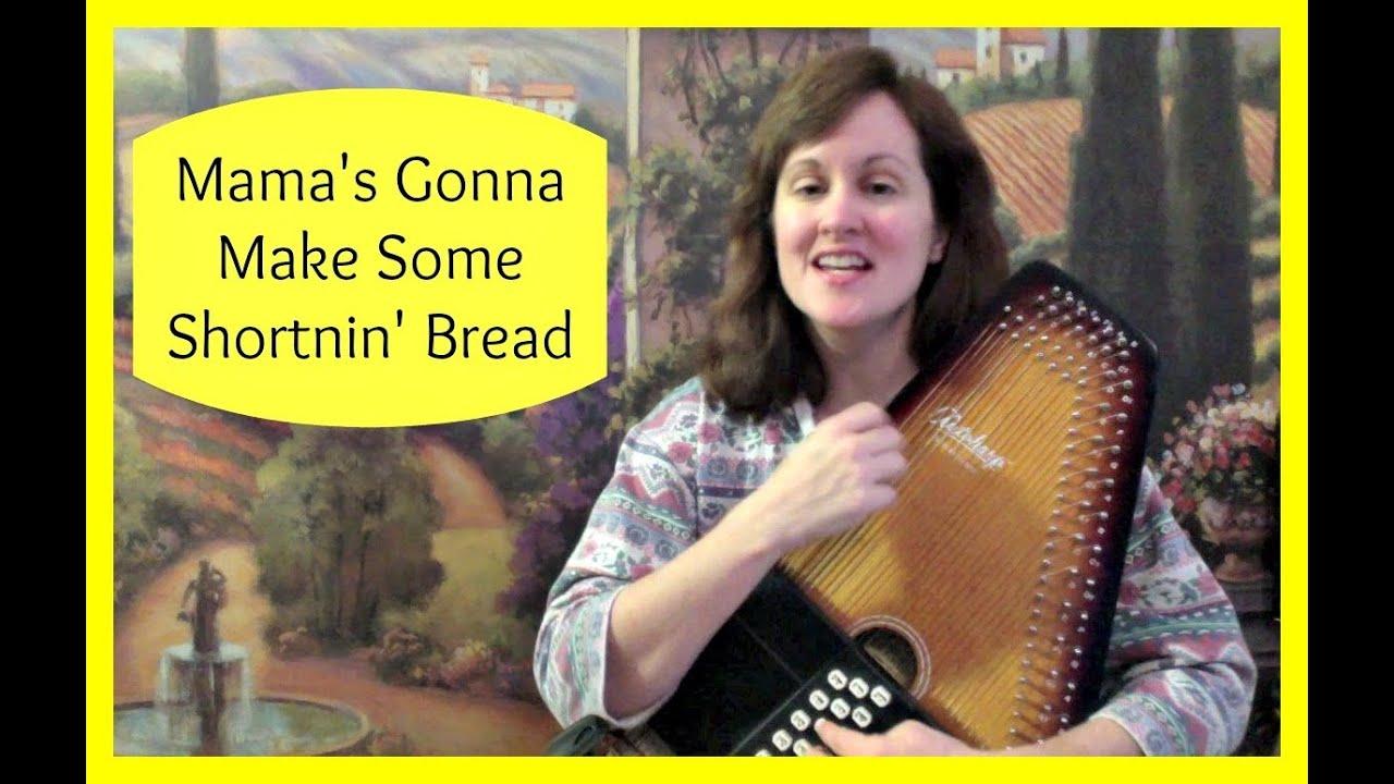 Shortnin bread folk song jendisjournal youtube shortnin bread folk song jendisjournal hexwebz Gallery