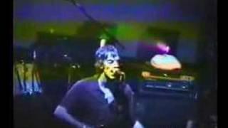 History (Toronto 11-11-97)