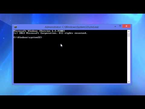 How to Remove Shortcut Virus from Pendrive using cmd Easily