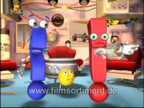 schulfilm was ist was autos dvd vorschau youtube. Black Bedroom Furniture Sets. Home Design Ideas
