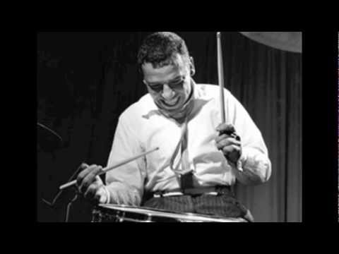 Obscure Audio 1: Buddy Rich Cursing His Band