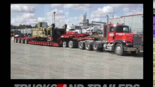 Ready Machinery Movers.avi
