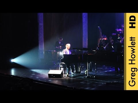 One Hour Of Piano Hymns (Best Of Greg Howlett)