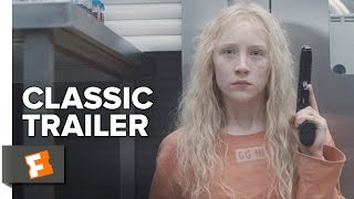 Hanna (2011) Official Trailer - Saoirse Ronan, Eric Bana Movie HD