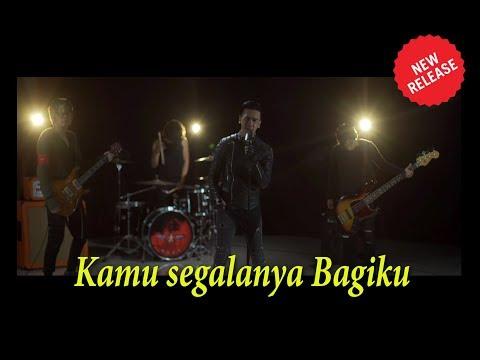 LAGU INDONESIA TERBARU 2018, PILOTZ - KAMU SEGALANYA BAGIKU ( Official Music Video )
