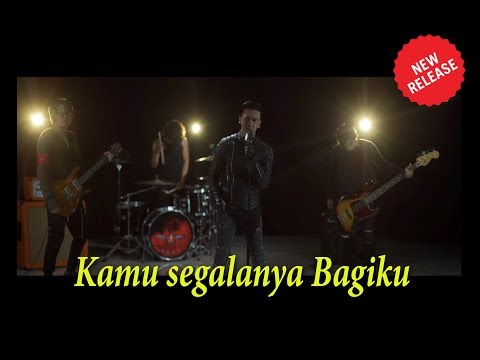 Pilotz - Kamu Segalanya Bagiku ( Official Music Video )