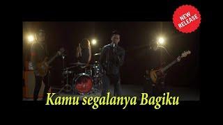 Video LAGU INDONESIA TERBARU 2018, PILOTZ - KAMU SEGALANYA BAGIKU ( Official Music Video ) download MP3, 3GP, MP4, WEBM, AVI, FLV Juli 2018