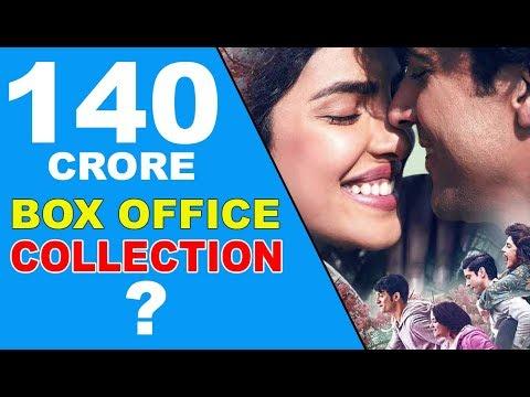The Sky Is Pink | Total Box Office Collection | Priyanka C J, Farhan A, Zaira W, Rohit S | Shonali B