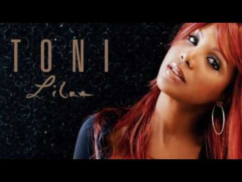 Toni Braxton - Please (lyrics in description)