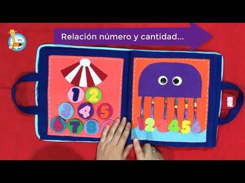 libro-sensorial-matemáticas