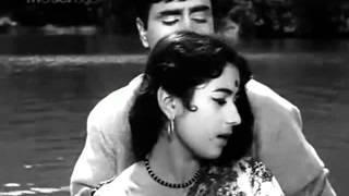jhukti ghata gati hawa sapne jagaye..dhool ka phool-asha-mahendra kapoor-sahir-n dutta..a tribute