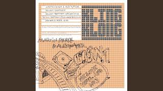 Decent Treatment (Steve Lawler Remix)