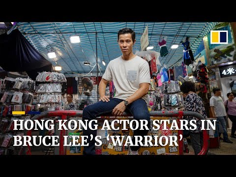 how-hong-kong-actor-jason-tobin-channels-bruce-lee-for-hit-show-'warrior'