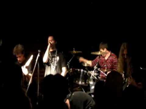 FUMIGATION - Pediculosis (live - 2009)