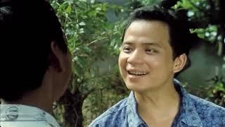 Phim hay Việt Nam thời bao cấp