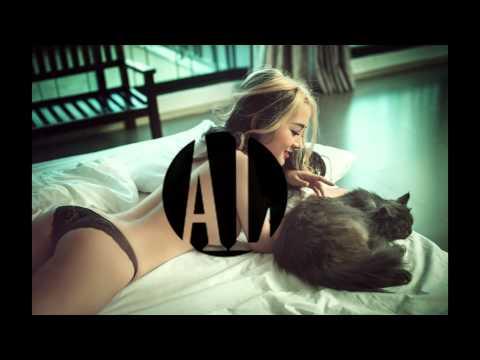 Cazzette - Blind Heart ft. Terri B!