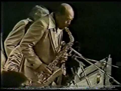 Marshal Royal    .....    Capp-Pierce-Juggernaut 1978