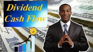 Fast Ways Dividend Cash Flow