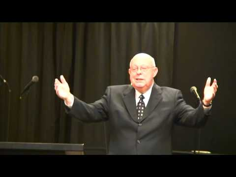 GENE EVANS  Freedom From The Debt Trap  Meet The Believers