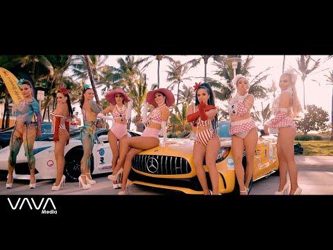 Shouse - Love Tonight Ilkay Sencan X Barlas, Mert Remix Tiktok